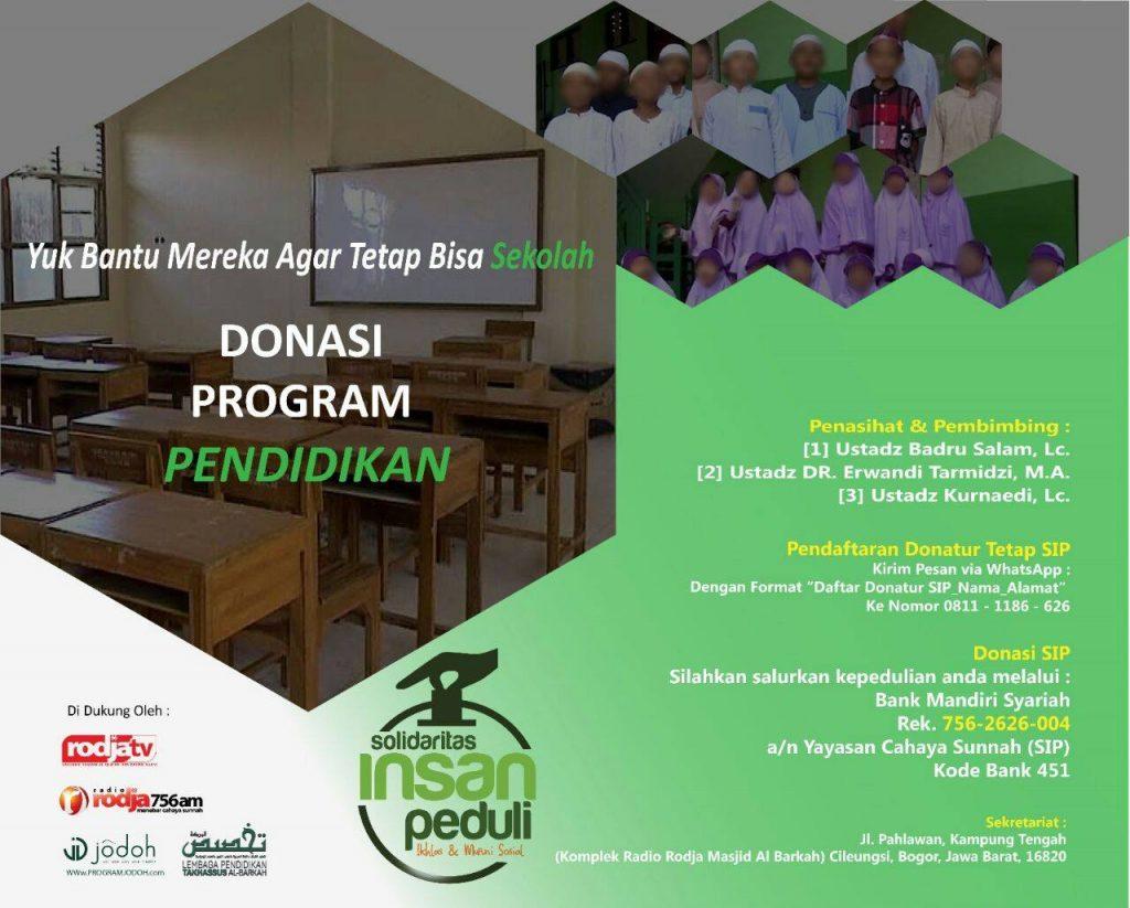 donasi-pendidikan