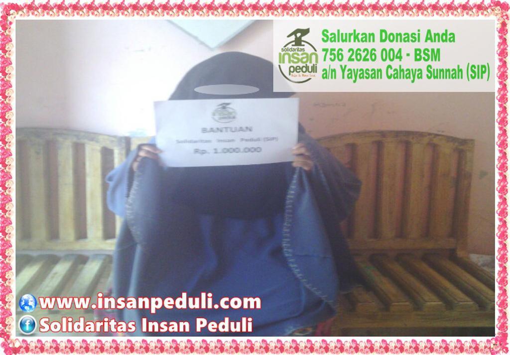 insan_peduli_mamay_keb-pokok