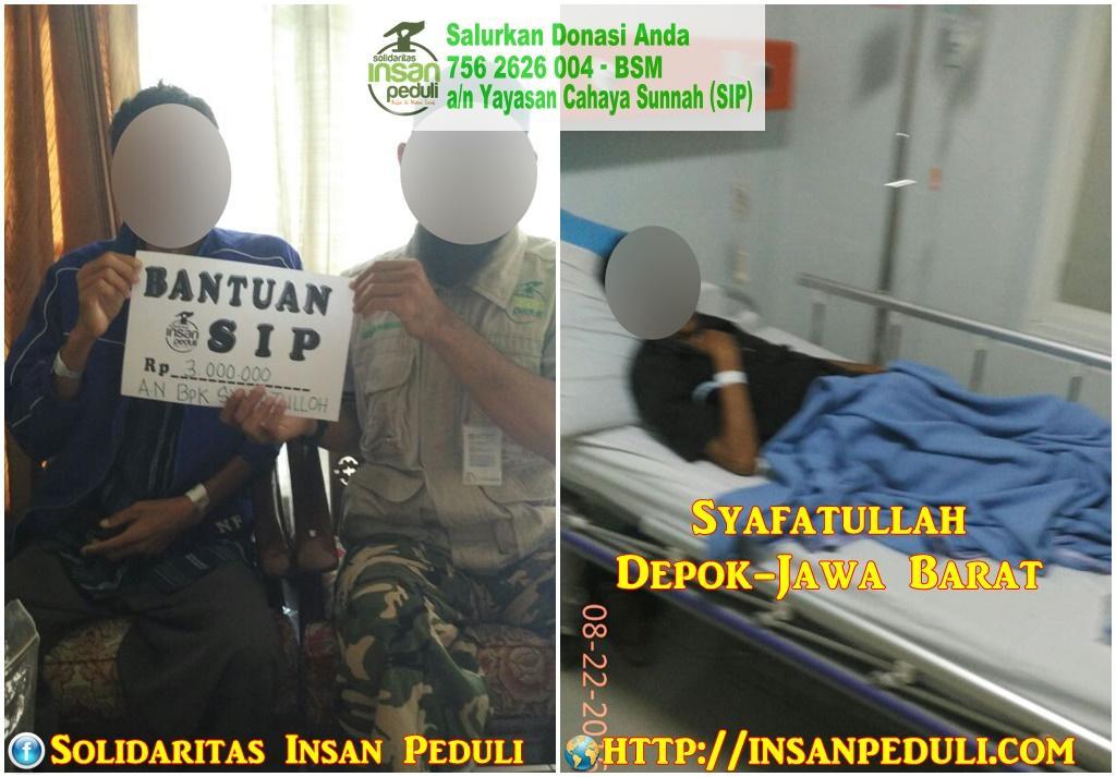 insan_peduli_syafatullah_kesehatan